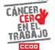 http://www.cancerceroeneltrabajo.ccoo.es/cancercero/