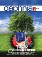 visita el Daphnia 59