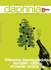 visita el Daphnia 60