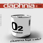 visita el Daphnia 61