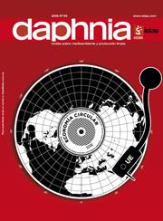 visita el Daphnia 64