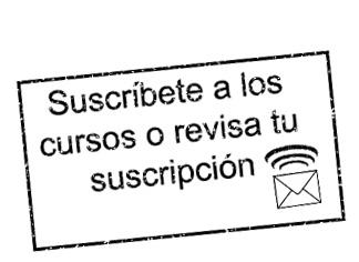 http://formacion.istas.net/scr/scr_suscripcion.asp