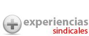 http://www.istas.net/web/index.asp?idpagina=3959