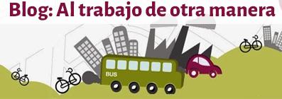 http://fotosiraltrabajodeotramanera.blogspot.com.es