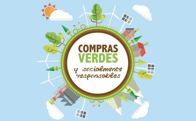 ISTAS elabora un estudio sobre las Compras Verdes y Socialmente Responsables (CVSR)