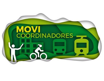 """Arranca el proyecto: """"Los coordinadores de movilidad: profesionales 2.0. para la movilidad sostenible"""", formación para una profesión de futuro"""