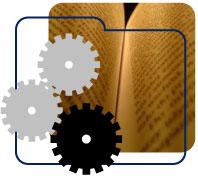 Imagen web rama publicaciones