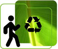 Imagenes web rama medio ambiente