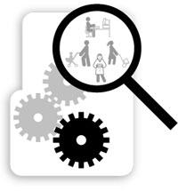 organizaci�n del trabajo
