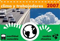 Imagen proyecto Clima y trabajadores