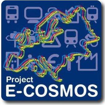 e-cosmos redondeada