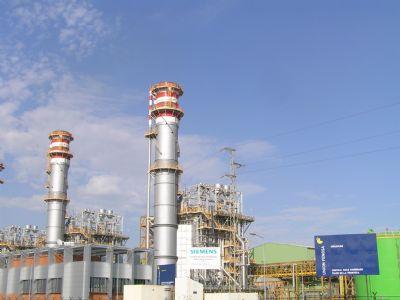 industria termica de gas