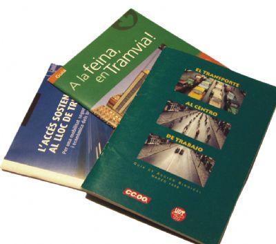 Guías de movilidad