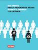 Publicaci�n ISTAS: Gu�a sindical para la prevenci�n de riesgos durante el embarazo y la lactancia. 3 ed.
