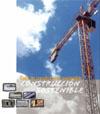 Publicación ISTAS: Guía de Construcción Sostenible.