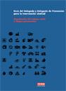Publicación ISTAS: Guía para la intervención sindical en organización del trabajo y riesgos psicosociales.