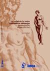 Publicación ISTAS: La salud de la mujer trabajadora en Europa.. Desigualdades no reconocidas.