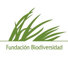 Logo della Fondazione Biodiversità
