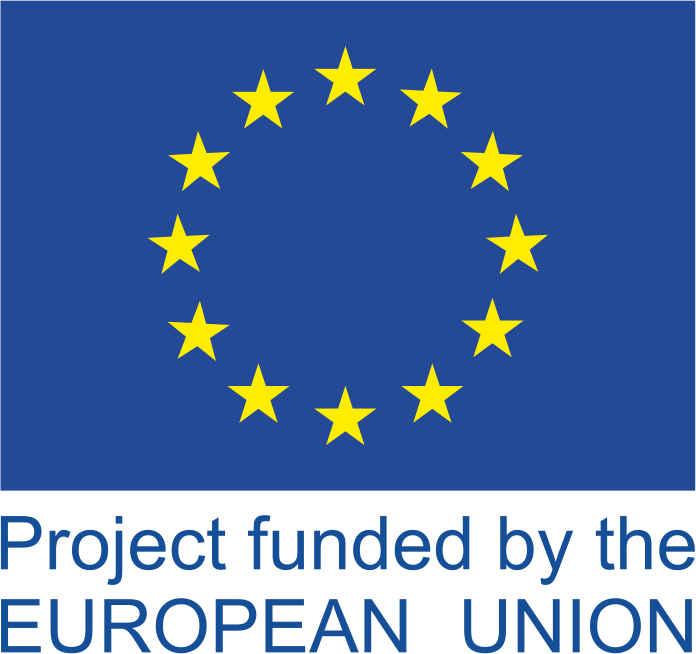 Резултат слика за project founded by eu